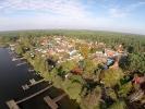 Jezioro Sławskie_4