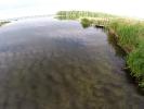jezioro1_1