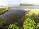 jezioro1_8